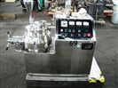 25 liter Fuji Sanyo High shear Granulator