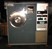 EDWARDS LYOMASTER S04 FREEZE DRYER