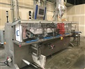 Effytec HB151 Horizontal Form/Fill/Seal Machine