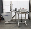 AccuTek Six Spindle Capper w/ Elevator