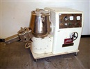 Jaygo GRN60 High-shear Mixer/Granulator