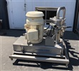 Quadro Y-tron Model HV3 60 HP Homogenizer