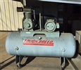 ToughBreed 10 h.p. Air Compressor