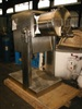 PROCESS-ALL TILT-A-MIX 20/40/60 LITER VACUUM PROCESSOR