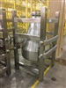 430 liter Servo Lift Product Transfer Tote
