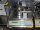 Ci Electronics Checkweigher
