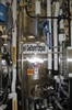 500 Liter Precision Stainless Reactor