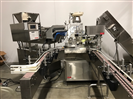 Kalish Monoblock Packaging Line for Tablets and Capsules