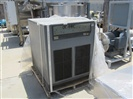 Atlas Copco 210 psi 8 hp Air Dryer