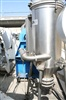 AZO DUST COLLECTOR                          #2668