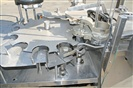 APV Anderson Piston Filler/Capper