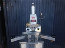 GMP/West LW 345 Crimp Capper