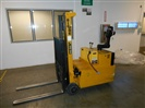 Big Joe Walk-behind Lift, Model PDC-20A