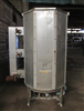 WYSSMONT TURBO-DRYER, S/S