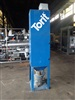177 sq. ft. Torit VS1500 Dust Collector