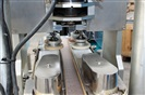 Innovative Automation 4 spindle Cap Tightener