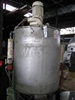 175 Gallon Fryma Kettle