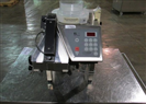 KIRBY LESTER COUNTER, MODEL KL25
