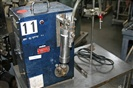 Fil-a-Matic Vial Filler Model DABEL, 50 cc