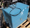 Arrow Air Dryer, 70/100 scfm