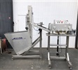 AccuTek Six Spindle Capper and Elevator