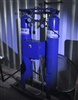 Great Lakes Desiccant Dryer