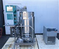 250 Liter Hyclone Single Use Bioreactor
