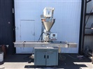 AMS A-100 Powder Filler