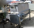 Process Systems 18 c.f. s.s. Rotation Coil Mixer