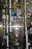 500 Liter Prescision Stainless Reactor