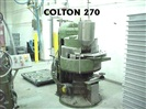 COLTON 18 STATION D-TOOLED TABLET PRESS