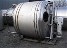 1500 GAL CREPACO KETTLE, INCONEL 625, USD 125#