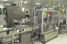 Weiler Eng Inc RL-1 14 Station Rotary Labeler
