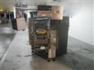Uhlman UPS4 Blister Packer