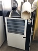AirPac Cool It Model 3000 28,000 BTU Air Conditioner