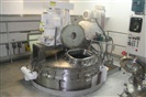 Pardo & Sons 500 Gal Agi Jacketed Vacuum Tank