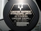 Longford Coupon Feeder, model C350-3FSM