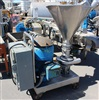 Tri Clover Tri blender, model F4329MD AMBV B 60