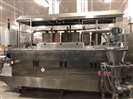 All Food Wafer Making Oven, 60' long