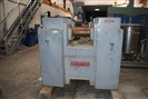 "16"" Farrel Two Roll Mill"