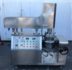 10 Liter Stainless Steel Triple Motion Mixer